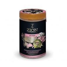Ионитный субстрат ZION (Цион) для Орхидей