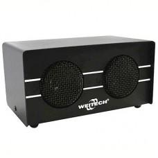 Ультразвуковой отпугиватель мышей и крыс Weitech WK-0600
